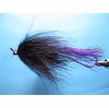 Guide Intruder:  Salmon & Steelhead Specialty Flies