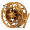 Hatch Generation 2 Custom Shop Finatic Fly Fishing Reels