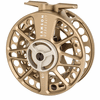 Lamson Litespeed G5 Fly Fishing Reel