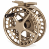 Lamson Litespeed G5 Fly Fishing Spool