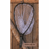 Nomad Hand Net by Fishpond