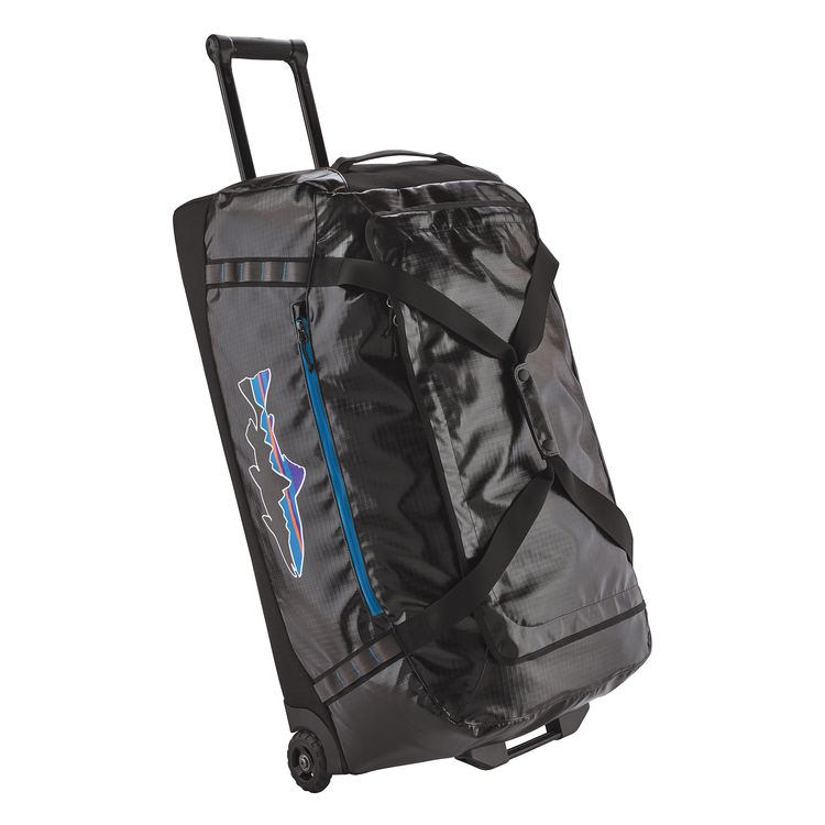 7ad02e36ca1 Patagonia Black Hole Wheeled Duffel Bags - Patagonia Travel and Gear ...