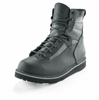 Patagonia Foot Tractor Wading Boots by Danner