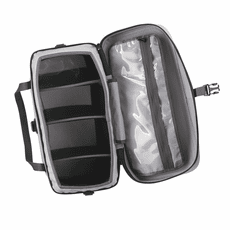 Patagonia Great Divider Iii Boat Bag For Fishing Tackle Gear