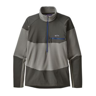 6d73c231544d7 Patagonia Fly Fishing Clothing   Sale Patagonia Clothing and Jackets