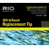 Rio 10 ft In Touch Replacement Sink Tips