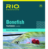 Rio Bonefish Tapered Leaders