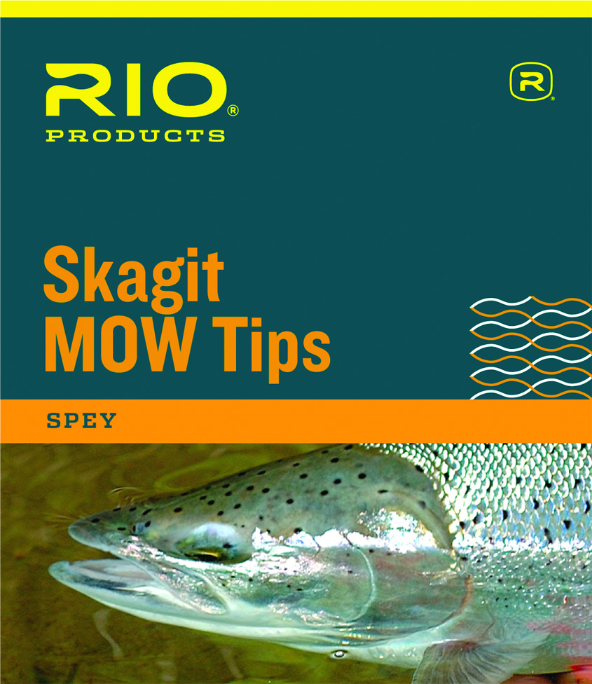 Rio Mow Tips Kits Reviews Amp Sale Pricing On Complete Rio