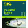 Rio Steelhead Salmon Tapered Leaders