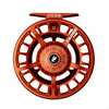 Sage Spectrum Fly Fishing Reel