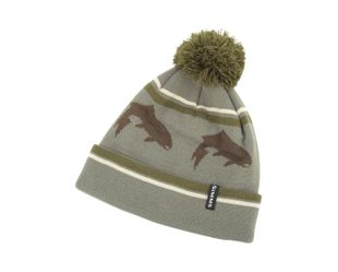 069c1e23dd1 Beanies by Simms Patagonia - fly fishing beanies
