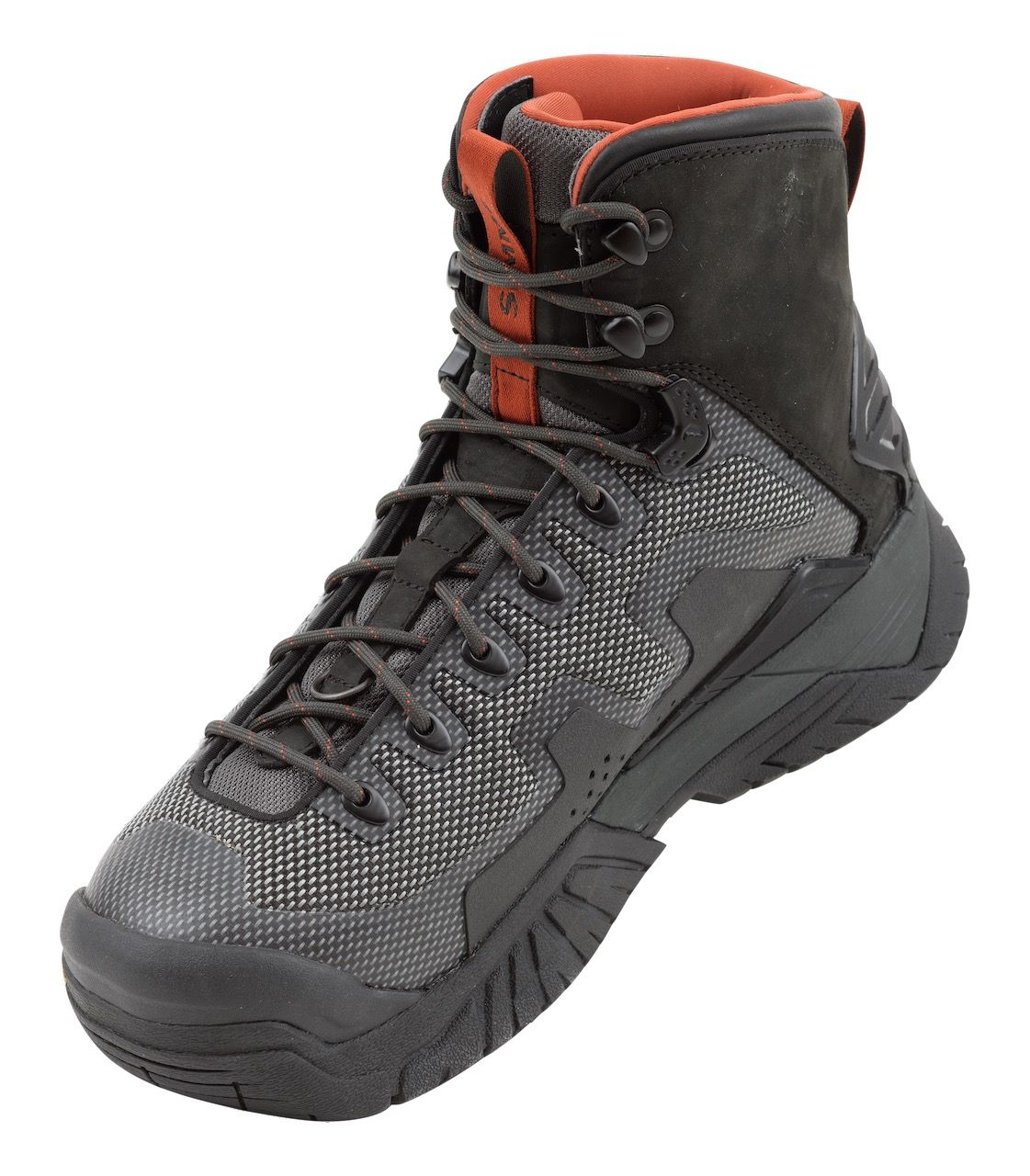 Simms G4 Pro Boot Simms Wading Boots