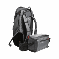 Simms G4 Pro Shift Backpack