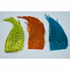 Streamer Feather Packs
