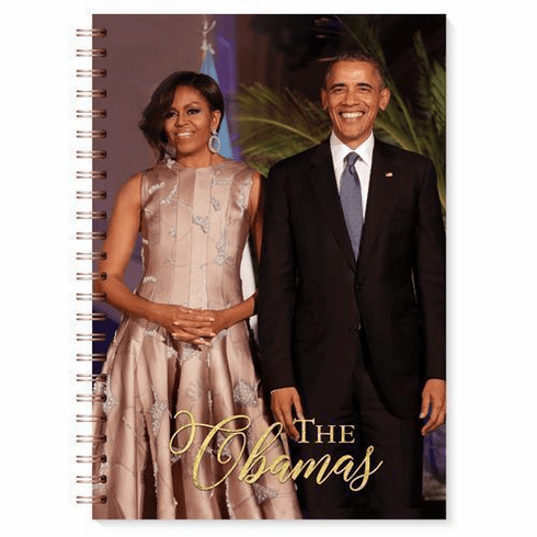 J185 The Obamas Wired Journal