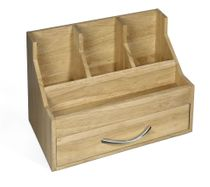 Prosumer's Choice Coffee Pod Organizer with Drawer For Nespresso or Keurig K-Cups