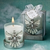 Divine Angel Candle Holder Favors