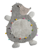 Tactile Critters Play Pads - Choice of 4 Cute Animals