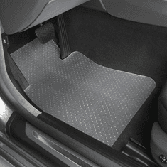 Clear Protector Mats