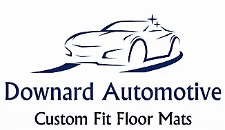 Downard Automotive - For Golf Cart , Semi Truck, & Sprinter Van Mats Click the HOME button at the Bottom of this page