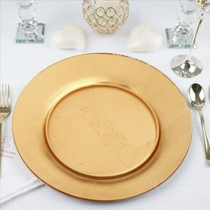 Dinner plates, Charger Plates, Canape Plates, Tidbit Plates