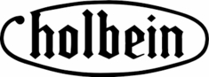 Holbein Aeroflash Airbrush Colors - 50% Off
