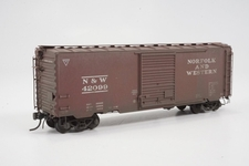 Model Railroad Airbrushing Workshop with Bryant Dunbar - Sunday October 3rd 11am to 2pm