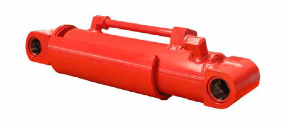 UH-15W441 Grapple Cylinder