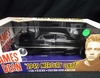"""AmMuscle 32482     --      James Dean """"1949 Mercury Coupe""""   Limited Edition   1:18"""