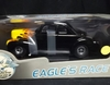 Eagle'sRace38060    --     1940 Ford Deluxe Hot Rod  1:18