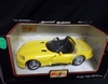 Maisto 31915    --      1995  Dodge Viper RT/10    1:24   (rough box)