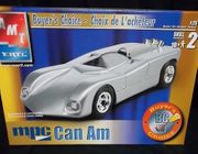 AMT 38087      --      MPC Can Am     1:25