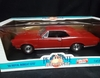 Peachstate7047    --     1966 Royal Bobcat GTO    /   Collector's Edition   1 of  2500     1:18