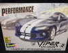Revell 6359      --    Viper GTS Coupe   1:25