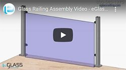 Glass Railing Videos