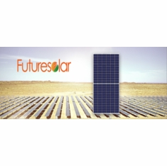 FUTURESOLAR USA