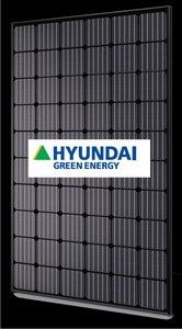 HYUNDAI Green Energy