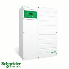 SCHNEIDER ELECTRIC RESIDENTIAL INVERTERS
