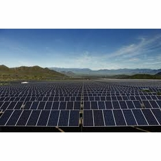 YINGLI SOLAR 320W P-TYPE 60 CELL SOLAR PANELS - CONTAINER