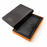 Blackwing Medium Luxury Notebook & Folio Cover (5 x 8.25)