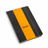 Rhodia 2021 Pocket Weekly Planner (4 x 6)