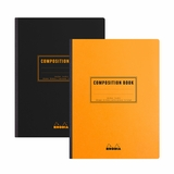 Rhodia Composition Book (7.5 x 9.75)