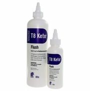 Bayer T8 Keto Flush, 12 oz