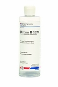 Henry Schein Hydro B 1020 Solution, 16 oz