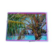 Abaco Series Boxed Note Cards
