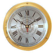 Cape Codder� Clock with Tide Hand