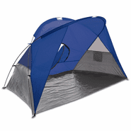 Cove Portable Shelter