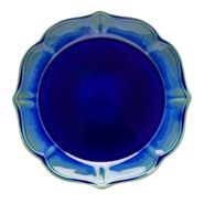 Dori - Dinner Plate - Set of 6