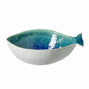 Dori - Dourada Serving Bowl (Seabream)