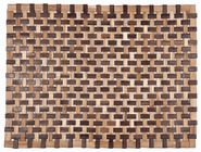 Douglas Exotic Wood Mat